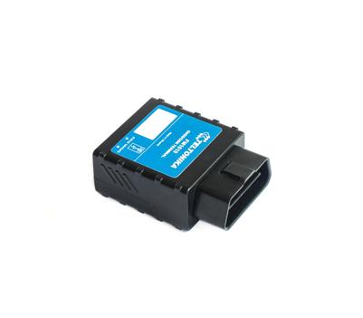 ГЛОНАСС/GPS трекер Teltonika FM1010
