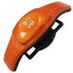 GPS трекер-ошейник для собак iPet Tracker