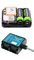 Отличие GPS трекера от GPS маяка