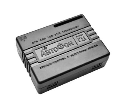 GPS-маяк АвтоФон SE