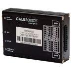 ГЛОНАСС/GPS трекер Galileosky 5.0