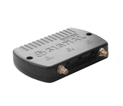 ГЛОНАСС/GPS трекер СИГНАЛ S-2551